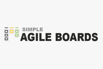 Simple Agile Boards