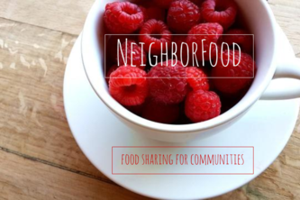 NeighborFood