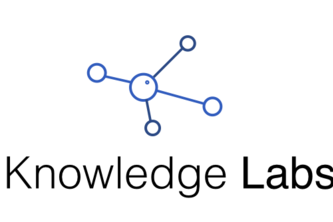 Knowledge Labs