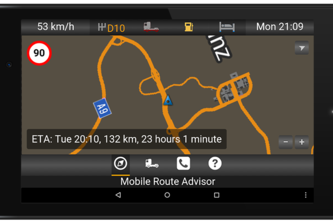 ets2-mobile-route-advisor