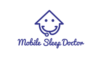 Mobile Sleep Doctor