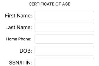 Work Permits for Teens 14-17