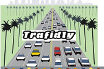 Trafidly (Traveler Friendly)