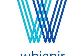 Whispir Andriod App