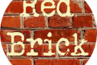 OperationRedBrick