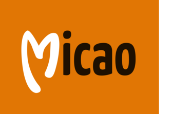 micao