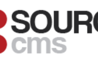 SourceCMS