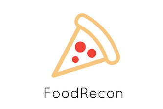 FoodRecon