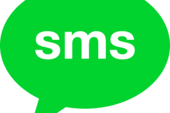 SMSConnect