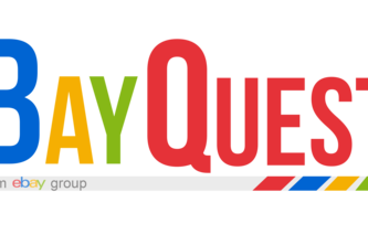 Bay-Quest