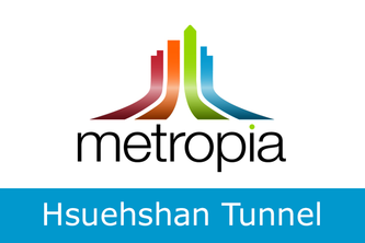 Metropia: The Rewards of a Faster Hsuehshan Tunnel