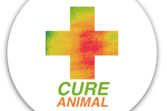 Cure Animal - Care your Animal with FLIR ONE
