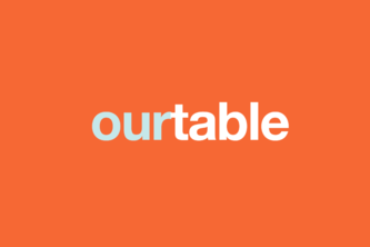 OurTable