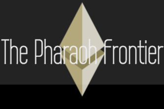 The Pharaoh Frontier