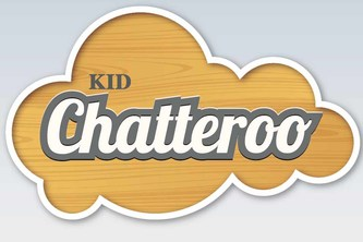 "KID CHATTEROO: ""Create & Capture the Moments"""