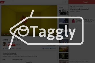 Taggly