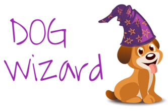 Dog Wizard