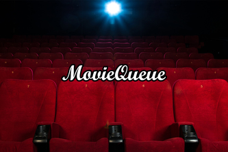 MovieQueue