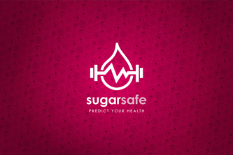 SugarSafe