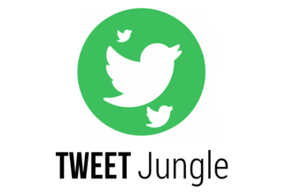 TWEET Jungle