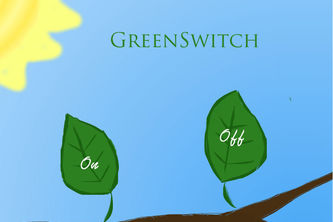 GreenSwitch