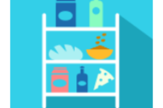 Smarter Pantry