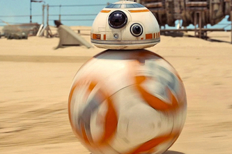 BB8Force