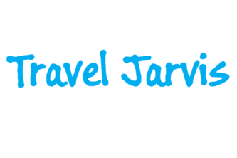 Travel Jarvis