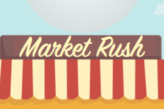 MarketRush