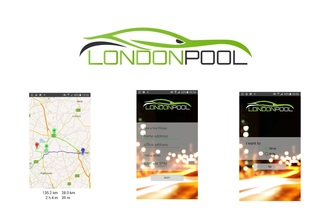 LondonPool.co.uk