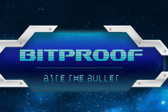 Bitproof: Byte the Bullet