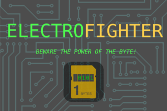 ElectroFighter