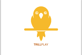 Trill-Play
