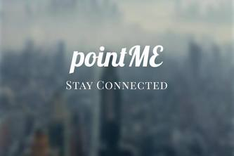 pointME