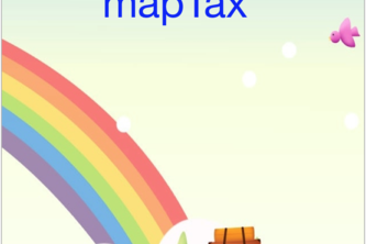 mapTax