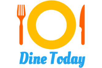 Dine Today