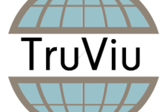 TruViu - Taking Education to the Next Dimension