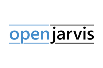 Open Jarvis
