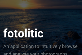fotolitic