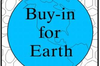 BuyInforEarth