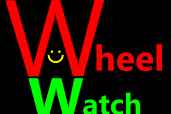 Wheel Watch