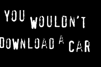 Download a car