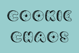 Cookie Chaos