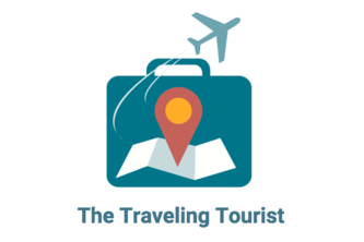 The Traveling Tourist