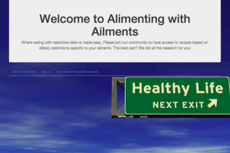 alimenting_with_ailments