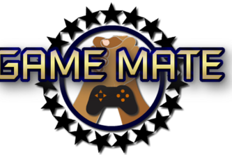 Game-Mate - The Automated Game Guru!