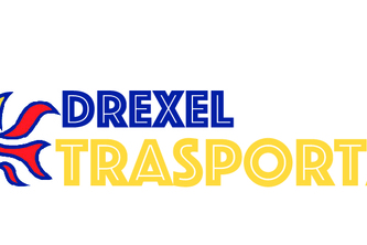 Drexel Transporation