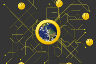 TravelCoins