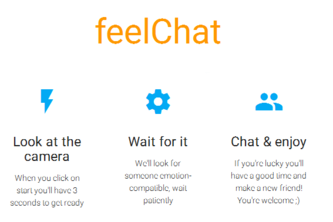 feelChat