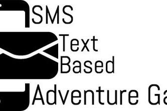 SMS Text Based Adventure Game